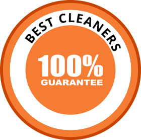 Best Window Cleaners in SA